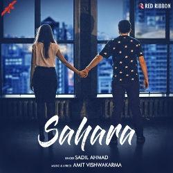 Sahara songs