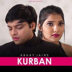 Kurban songs