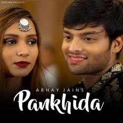 Pankhida songs
