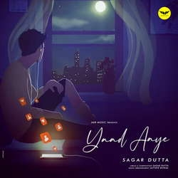 Yaad Aaye songs