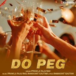 Do Peg songs