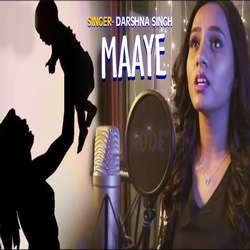 Maaye songs