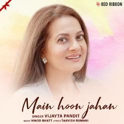 Main Hoon Jahan songs