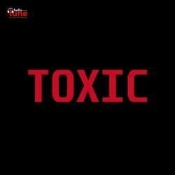 Toxic songs