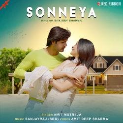 Sonneya songs
