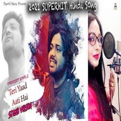 Teri Yaad Aati Hai songs