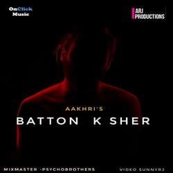 Batton K Sher songs
