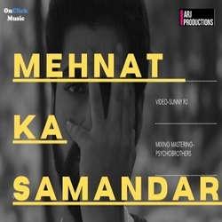 Mehnat Ka Samandar songs