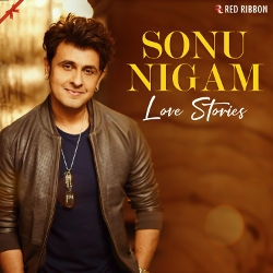 Listen to First Date songs from Sonu Nigam - Love Stories