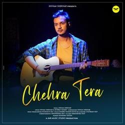 Chehra Tera songs