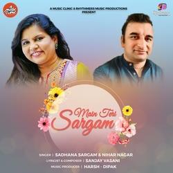 Main Teri Sargam songs