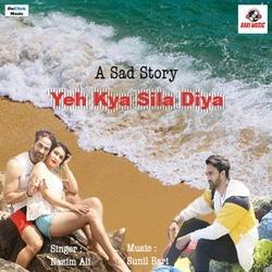 Yeh Kya Sila Diya songs