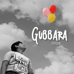 Gubbara songs