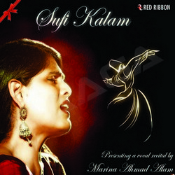 Sufi Kalam songs