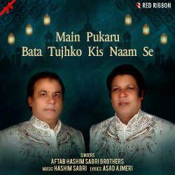 Main Pukaru Bata Tujhko Kis Naam Se songs