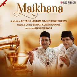 Maikhana songs