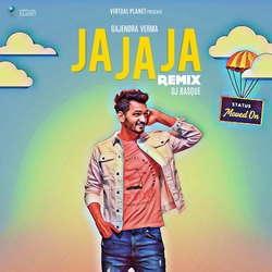 Ja Ja Ja (Remix) songs