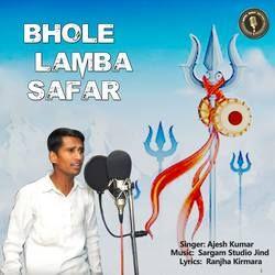 Bhole Lamba Safar songs