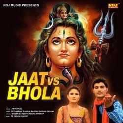 Jaat Vs Bhola songs