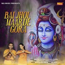 Bai Jhol Maarde Gora songs