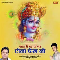 Khatu Me Bhaktan Ka Tola Dekh Lo songs