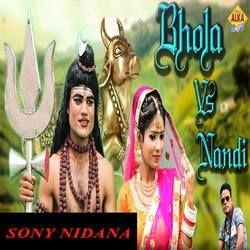 Bhola Vs Nandi songs
