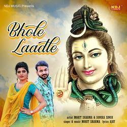 Bhole Laadle songs