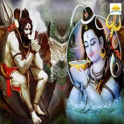 Bhang Ka Chaska songs