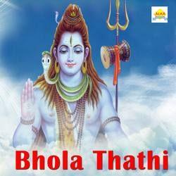 Bhola Thathi songs