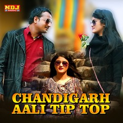 Listen to Tera Ghunghat Gandas songs from Chandigarh Aali Tip Top