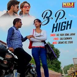 B.P. High songs