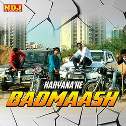 Listen to Hasli Ghada Diyo songs from Haryana Ke Badmaash