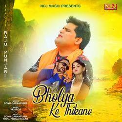 Bholya Ke Thikane songs