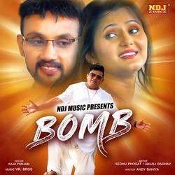 Bomb songs