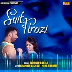 Suit Firozi songs