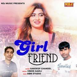 Listen to Girl Friend songs from Girl Friend