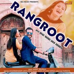 Rangroot songs