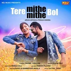 Tere Mithe Mithe Bol songs