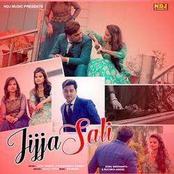Jijja Sali songs