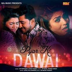 Pyar Ki Dawai songs