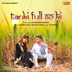 Tanki Full 60 Ki songs