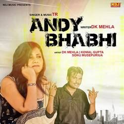 Andy Bhabhi songs