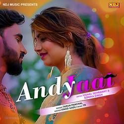 Andy Jaat songs