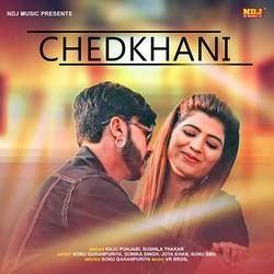 Chedkhani songs