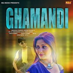 Ghamandi songs