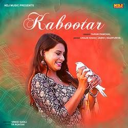 Kabootar songs