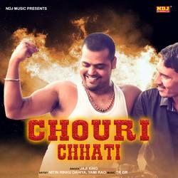 Chouri Chhati songs