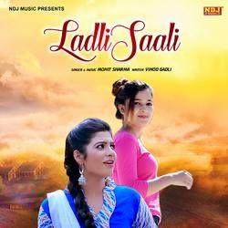 Ladli Saali