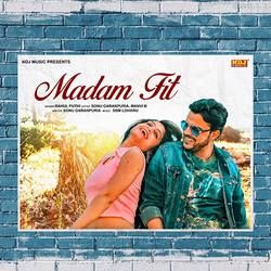 Madam Fit songs