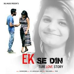 Ek Se Din songs